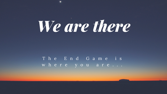 we-are-there