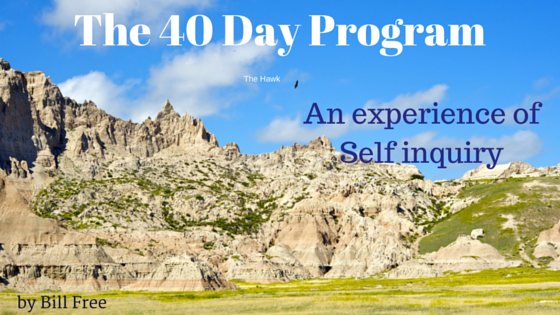 The-40-Day-program